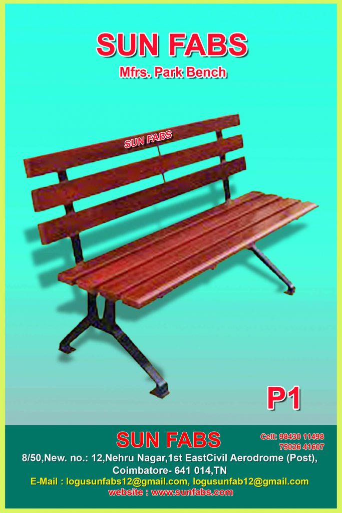 Fabulous Gallery Park Equipment Manufacturers In Coimbatore Caraccident5 Cool Chair Designs And Ideas Caraccident5Info
